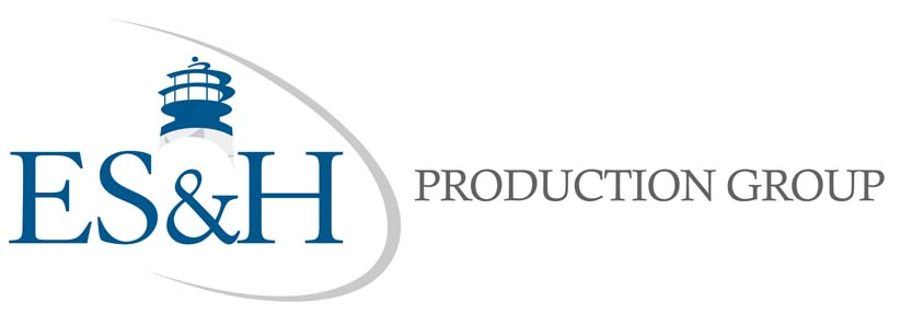 ES&H Production Group